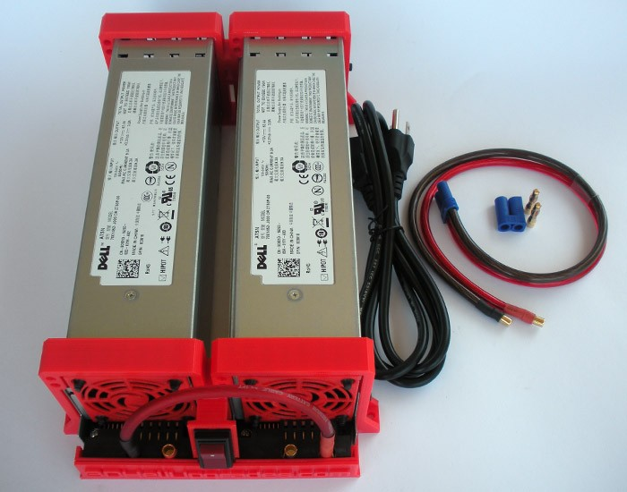 24v_power_supply_1